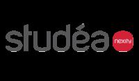 Logo Nexity Studéa