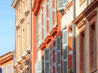 résidences étudiantes à Toulouse